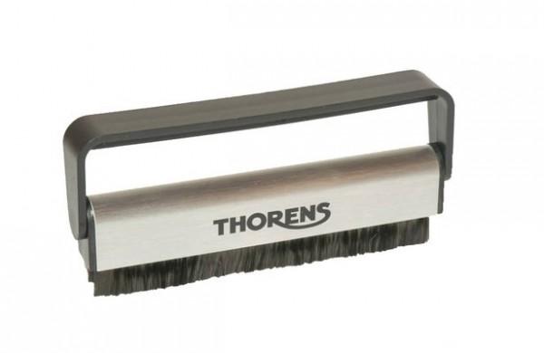 Thorens Carbonbürste