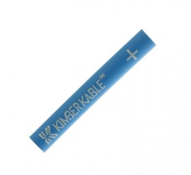 Kimber Schrumpfschlauch Small Blau