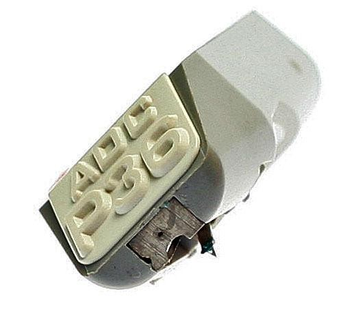 ADC RP 36 Originalnadel
