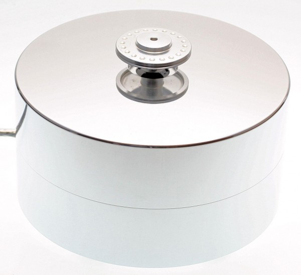Transrotor Extra Motor für ZET Plattenspieler