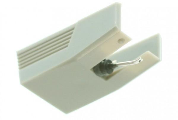 AudioTechnica ATN 102 P