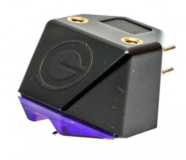Goldring E3 Violett