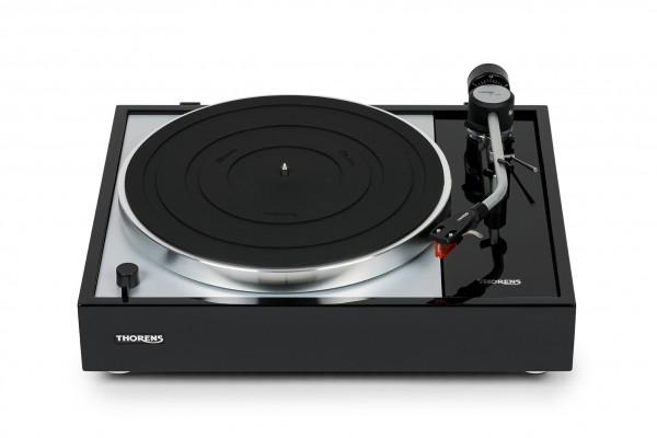 Thorens TD 1500