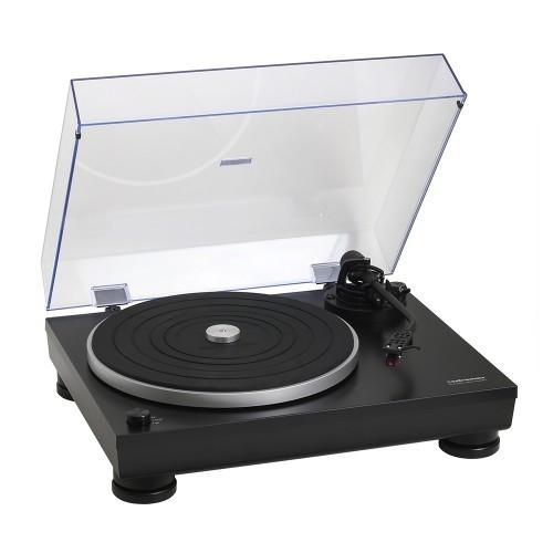 Audio Technica AT-LP 5