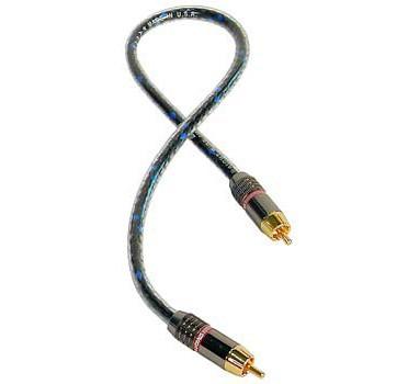 Straight Wire Mega-Link II Digitalkabel