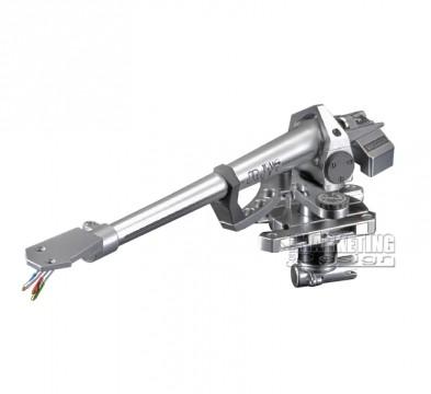 Transrotor SME 5012
