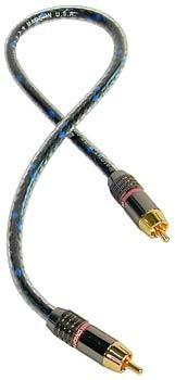 Straight Wire Data-Link II Digitalkabel