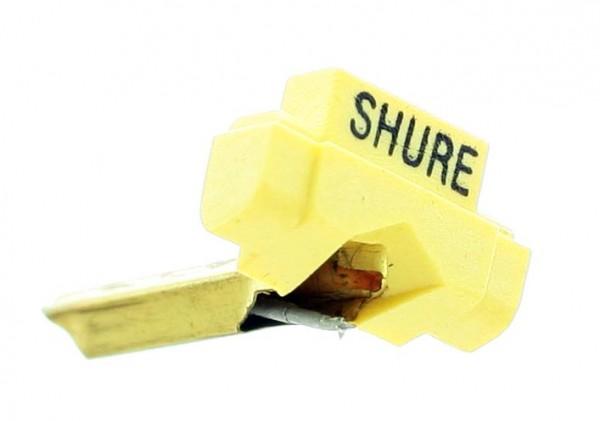 Shure N 96 LT Originalnadel
