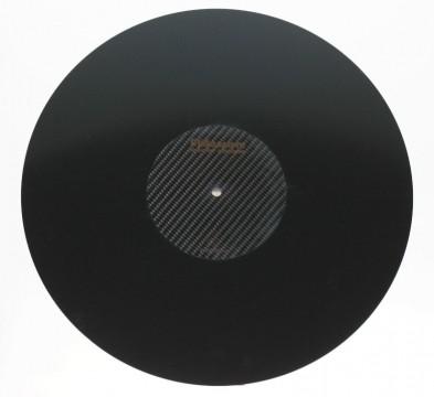 Millennium M VC Plate