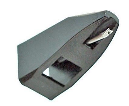 Stylus Nadel Tonabnehmer Ortofon 14 für TM 14