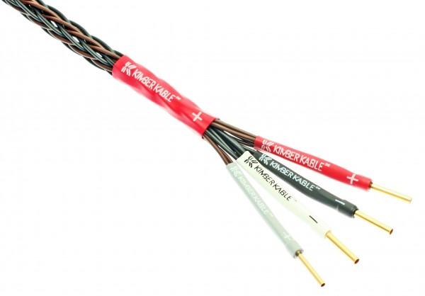 Kimber 8 PR BI-Wiring