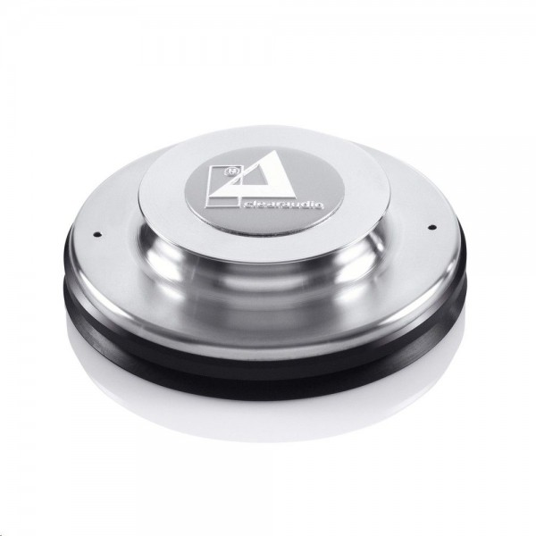 ClearAudio Professional Seal Plattenklemme