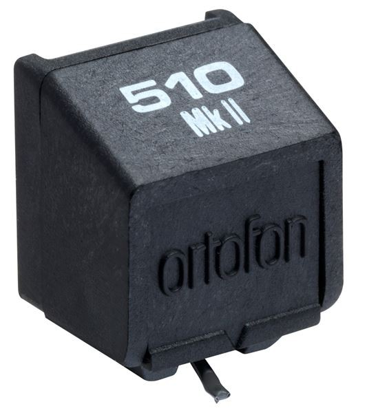 Ortofon 510 MK II Originalnadel