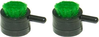 Ersatzbürste Analogis Clean Greenhead