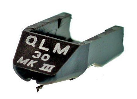 ADC QLM 30 Original