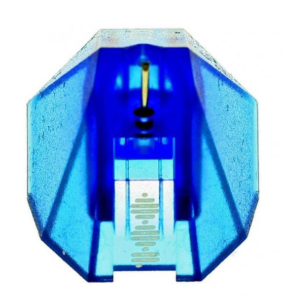 Ortofon Stylus 2M Blue 100