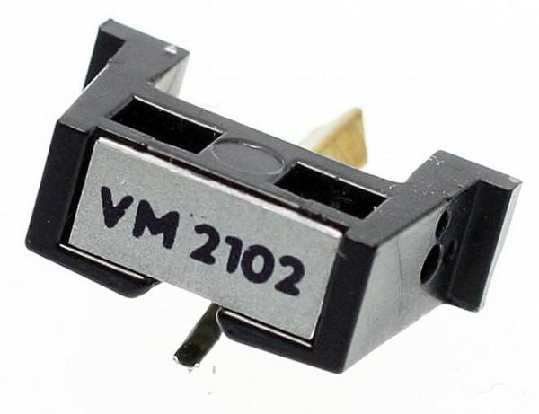 Lenco M 300 Ersatznadel