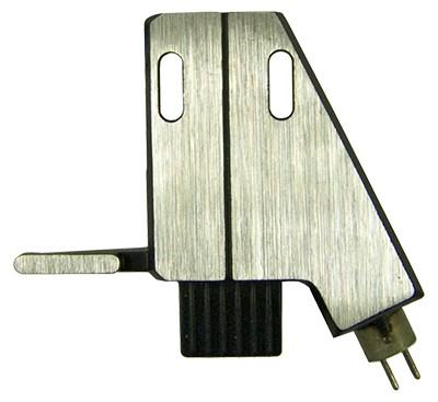 Philips Headshell für die Modelle 4822A, 1691 und 30068