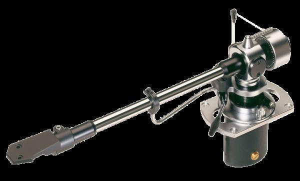 SME M2-Tonarm