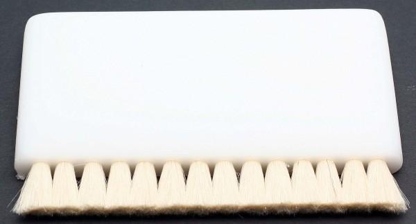 Pro-Ject VC-S Brush Ersatzreinigungsbürste