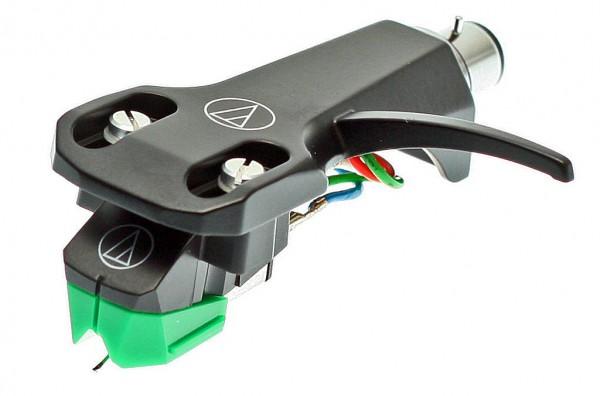 Audio Technica AT-VM95E/H