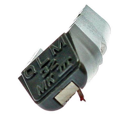 ADC QLM 32 MK III Original