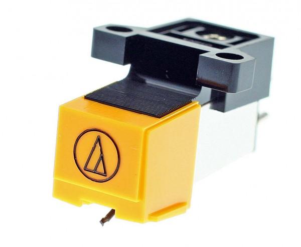 AudioTechnica AT 91