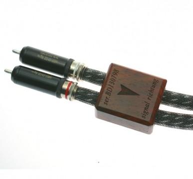 Kimber KS 1036