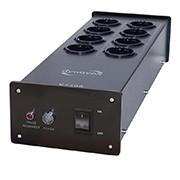 Dynavox X4100 schwarz