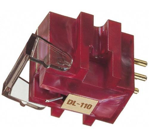 Denon DL 110