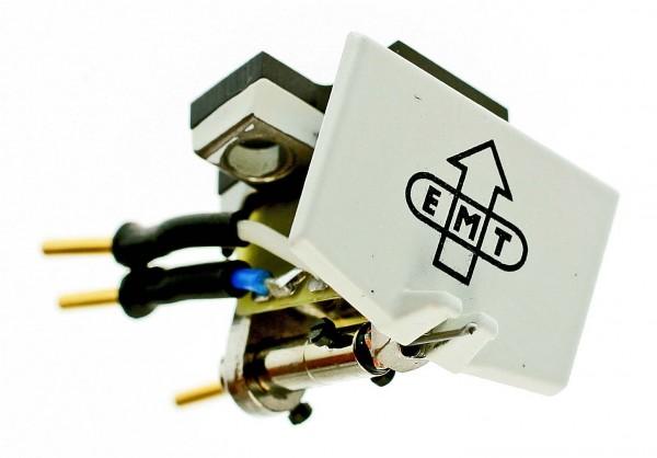 EMT TSD 15 N Super Fineline cartridge | Hifi Phono House