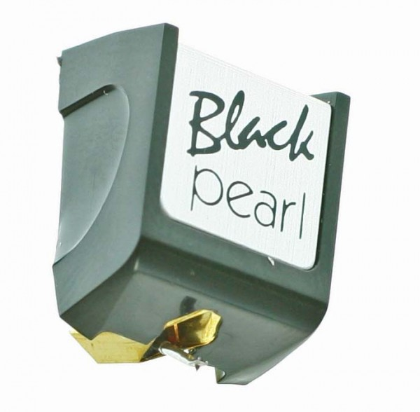 Sumiko Originalnadel Black Pearl