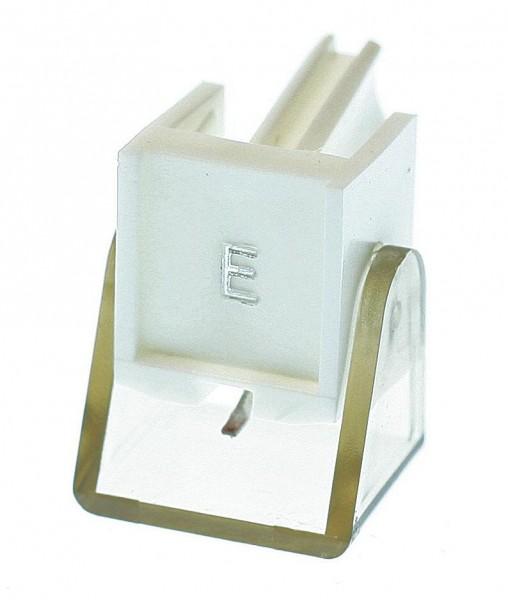 Ortofon VMS 3E Ersatznadel