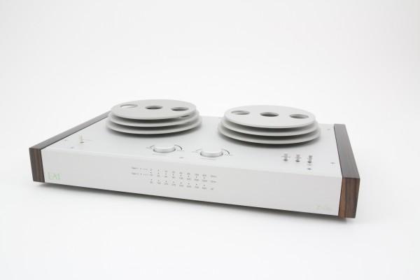 EAT E-Glo Phonovorverstärker