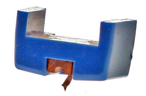 ADC R 20 Originalnadel