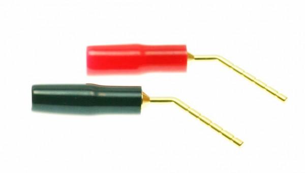 PHX Winkelreduzierstift 45° 3.9 mm