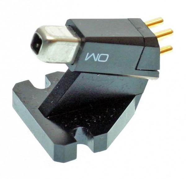 Ortofon OM Tonabnehmer ohne Nadel