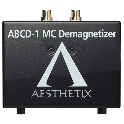 Aesthetix ABCD-1 MC