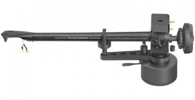 Pro-Ject 10cc Evolution Tonarm