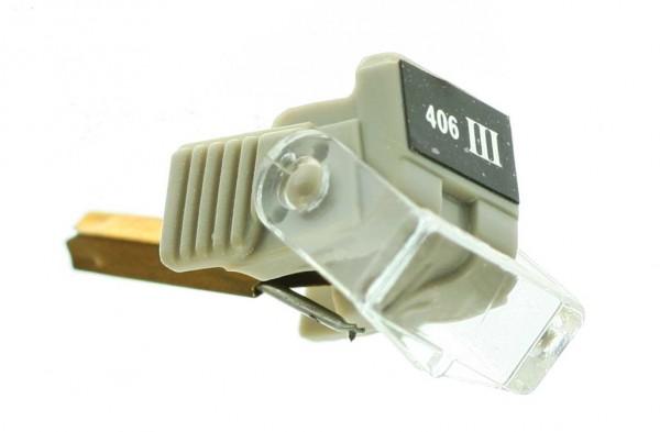 Philips 946 D 69