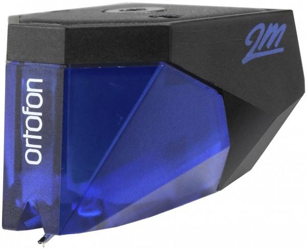 Ortofon 2M Blue
