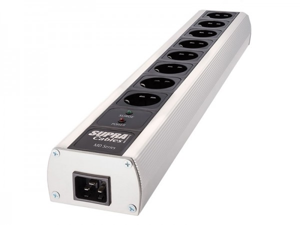 Supra Cables MD-08-16 EU/SP MK 3