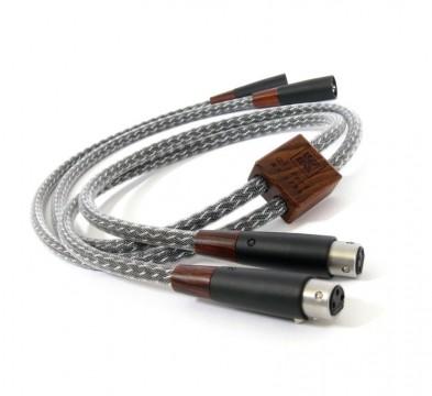 Kimber Kable Select KS 1126 XLR