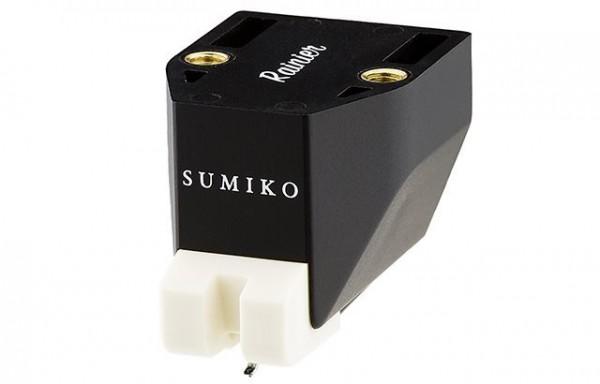 Sumiko MM Rainier Tonabnehmer