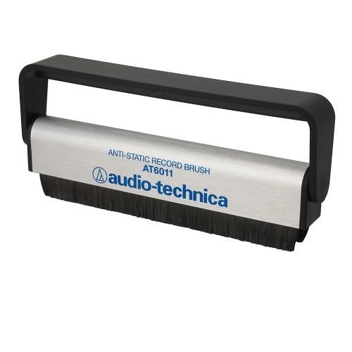 Audio Technica AT 6011