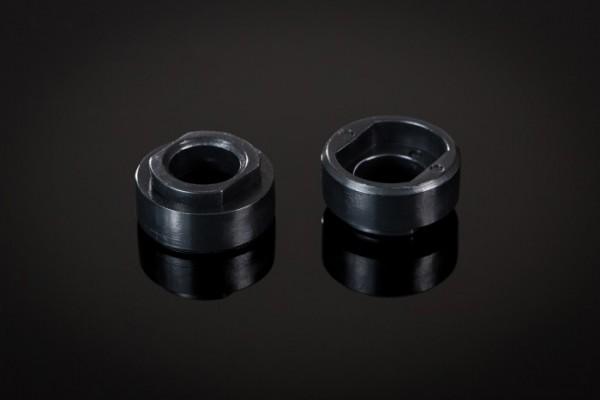 Cardas SBPI Isolator Black