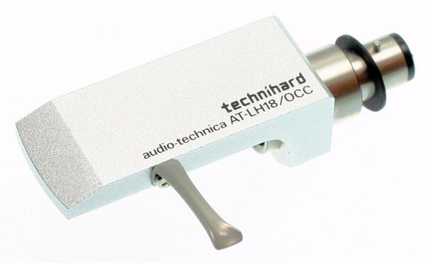 Audio Technica AT-LH 18 OCC