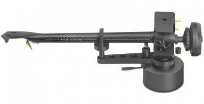 Pro-Ject 9cc Evolution Tonarm