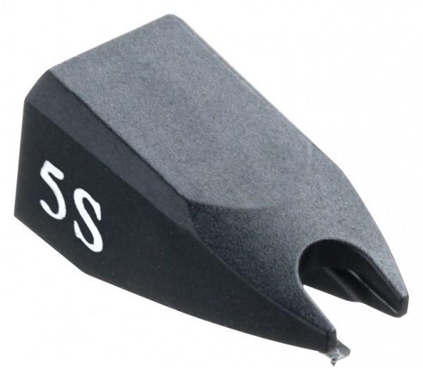 Ortofon Stylus 5S