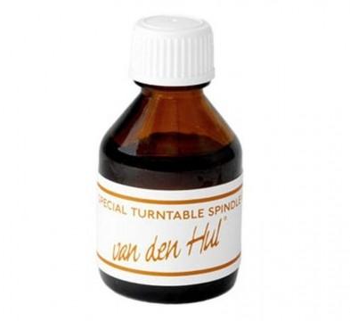 Van den Hul Special Spindle Oil
